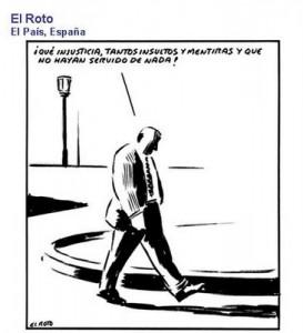 ElRoto_insultos