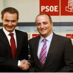 Jose_Luis_Rodriguez_Zapatero_Miguel_Sebastian