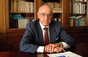 Manuel Clavero