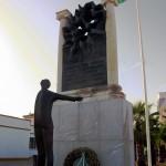 Monumento_a_Blas_Infante,_Sevilla