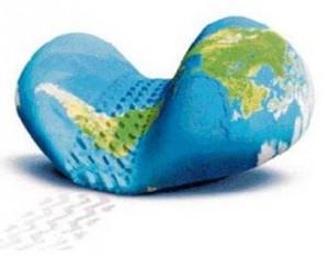 ecologismo_global_1