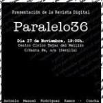 paralelo 36sevilla