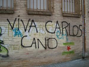 carloscano