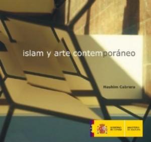 islam y arte contemporaneo