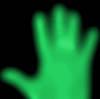 mano_verde