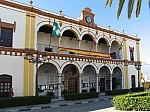 Edificio-del-ayuntamiento-de-Moguer-119948