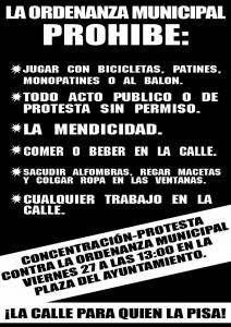 _cartel