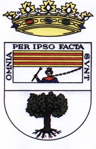 escudo canillas