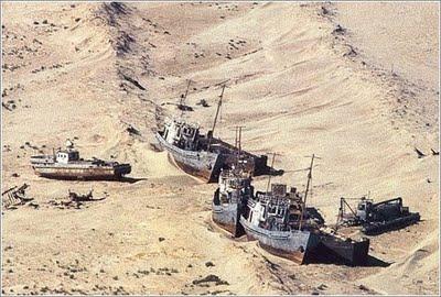 mar-aral-desastre-i