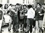 Asesinato-de-Jose-Manuel-Garcia-Caparros-el-4-de-diciembre-de-1977-55409