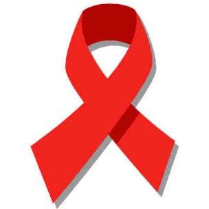 sida-cromosoma-mujeres