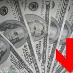 174_noti_imagen1_Dolar-cotizacion-baja-npl