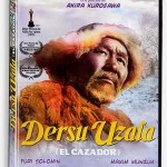 Dersu_Uzala