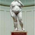 escultura-david-obeso-y-gordo