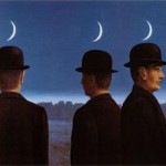 Magritte-Mysteries_of_the_Horizon