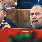 TOROS magistrados_constitucionaldn