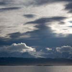 dramatic-sky-Beagle-Channel_640