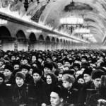 komsomol-opening-1952-big-300x203