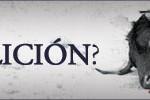 toros abolicion