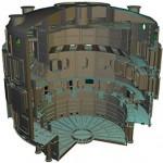 ITER 4