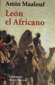 Leonelafricanope