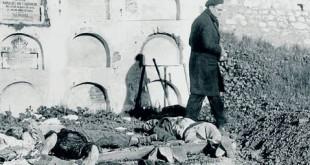 casas-viejas-cadaveres-jornaleros
