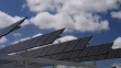 ist1_4193711-solar-panels-time-lapse-with-clouds-hd-sd