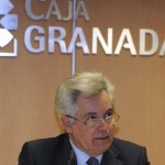 """ESPA—A-CAJAGRANADA-RENOVACI""""N"""