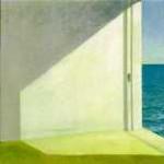 room_sea