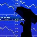 Bolsa_Tokio_imagen_2008