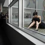 Estetica_de_la_virtualidad_Arte_6c_0