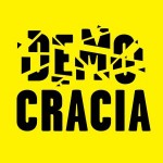 demo-cracia