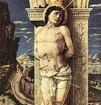 St__Sebastian_Mantegna