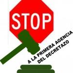 stop_primera_agencia