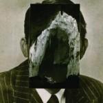 Posmodernidad_y_deconstrucci__n_0
