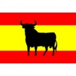 bandera-espa-a-toro