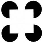 kanizsa_emergent_square