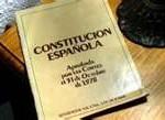 imagen de la constitucion