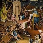 150px-Hieronymus_Bosch_040