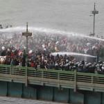 Lucha_puente