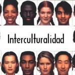 interculturalidad-portada