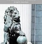 portada libro valores democráticos