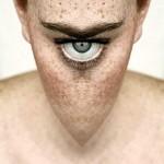 rostros  1