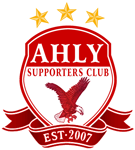 AHLY-aug24logo_25