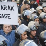 Egipto_protesta