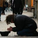 pobreza-y-privacion-list