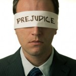 prejuicio