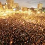 tahrir3
