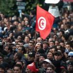 tunez-protestas