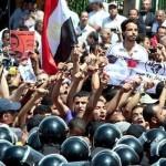 Egypt-revolt-2